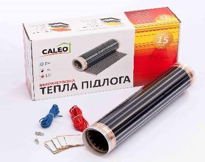 Caleo CLASSIC